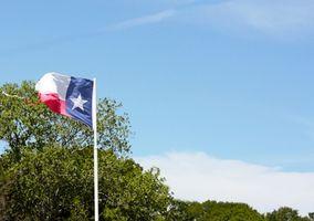Vejret fakta til Houston, Texas