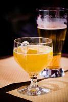 Hvordan man laver mikro øl
