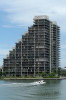 Hoteller i Laguna Beach, Florida