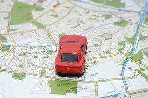 Hvordan man kan få et internationalt kørekort