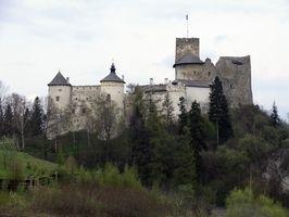 Ture af irske slotte