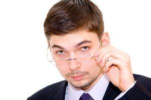 4c018876df32 Værktøjer til uindfattede briller   Guyunusa.com