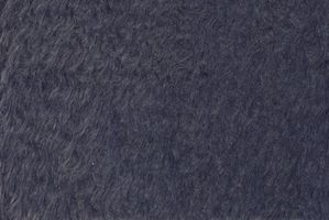 Sådan bruges Fleece som fugtspredende materiale
