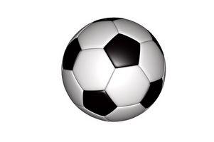 Hvordan man træner indendørs fodbold