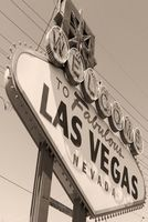 Børnevenlige hoteller i Las Vegas, Nevada