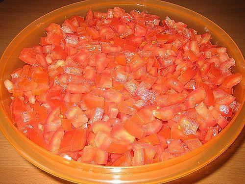 Hvordan man laver Guacamole Dip
