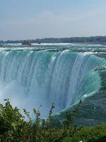 Værste hoteller i Niagara Falls, New York