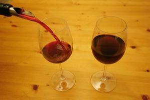 Vin ture fra San Diego til Temecula Valley