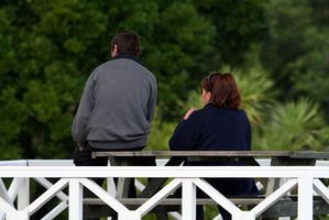 Dating en yngre mand rådgivning