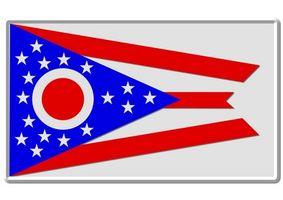 Billige Zanesville, Ohio, hoteller