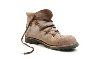Steel Toe sko alternativer