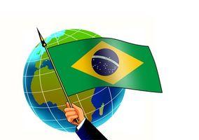 Brasilien rejser sikkerhed