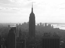 Billige NYC Getaways