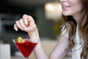 6 fakta om alkohol