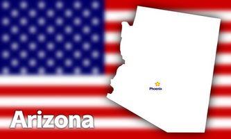 Suiter og hoteller i Phoenix, AZ