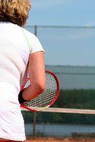 Hvordan man kan helbrede tennisalbue hurtigt
