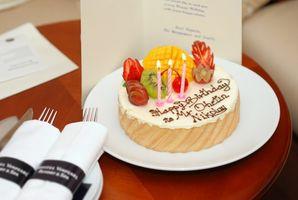 Hoteller for en fødselsdagsfest i Daytona Beach
