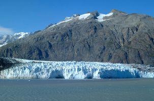 Billige Alaska ture