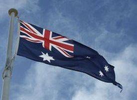 Krav til australsk turistvisum