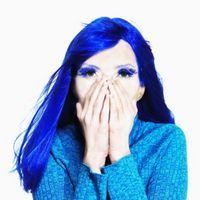 Hvordan man kan maksimere gør det selv hårfarve